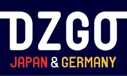DZGO JAPAN & GERMANY