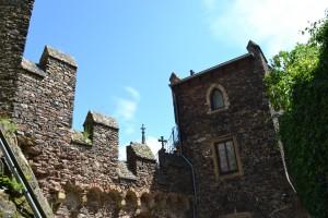 Burg Rheinstein (2)