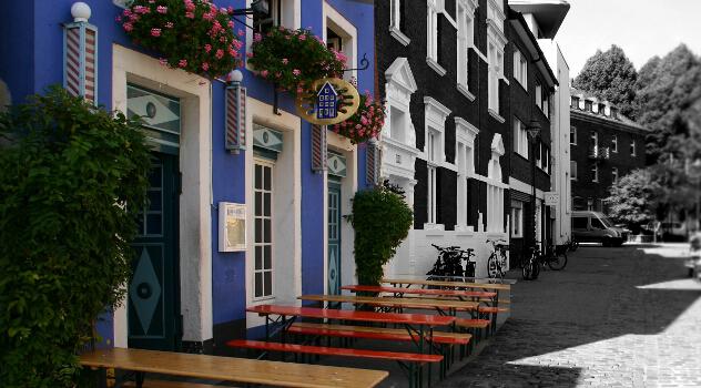 Das-Blaue-Haus-3